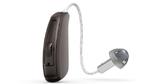 GN Hearing präsentiert neue Hörgerätefamilie