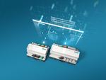Neue Gebäudeautomations-Controller vorgestellt