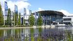 Messe »The smarter E Europe« wird verschoben