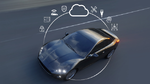 Fusion Project arbeitet an Automotive-Datenmanagement-Plattform