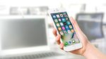 Over-the-Air-Updates für Embedded-IoT-Geräte