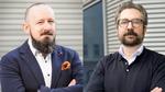 Severin investiert in neue Unternehmensstruktur
