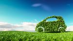 Potenziale alternativer Kraftstoffe bleiben ungenutzt