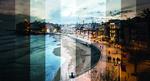 Außenbeleuchtung in der Smart City