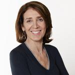 Ruth Porat, Finanzen, Alphabet, Google
