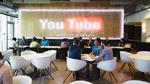 Google-Mutter Alphabet wächst trotz Corona-Pandemie