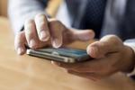 MiVoice Office Mobile App