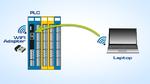 WiFi-Pro von Sigmatek
