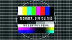 Probleme mit kostenoptimierten Embedded-Display-Systemen
