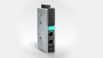 Sichere, gehärtete Modbus-to-BACnet-Gateways