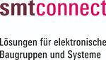 SMTconnect 2021 endgültig abgesagt
