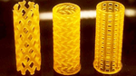 Bioresorbierbar dank 3D-Druck