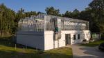 Windcloud setzt auf Dell für Nachhaltigkeit
