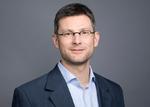 Volker Caumanns, DQS, Datenschutz