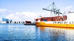 Warnung vor Abschottung globaler Lieferketten