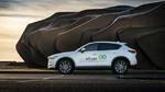 Mazda tritt der eFuel Alliance bei