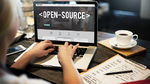 Die Zukunft von Open Source