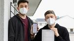 Studenten helfen Impfzentren mit kostenloser Personalplanungs-App