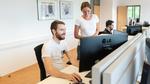 Streit Datentechnik bietet Beratungs-Tool für das Handwerk