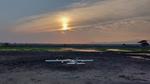 Würth Elektronik unterstützt Drohnen-Projekt