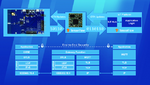 Technologie-Stack für Funksensor-Edge-Anwendungen