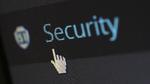 TÜV will Security-Hersteller in die Pflicht nehmen