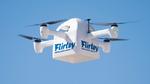 Covid-19-Testkits kommen mit der Drohne