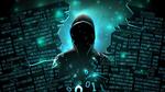 Hacker verkaufen vermehrt Konto-Daten im Darknet