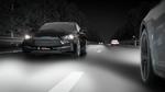 LED-Lichtlösung für Einstiegs-Fahrzeugklassen