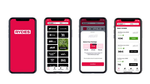 Start-up Rydes bündelt Mobilitätsformen auf digitaler Plattform