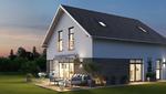 Smart-Home-Nachrüstung bei Stromstoßschaltern