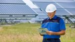 Studie zu klimaabhängigen Erträgen von Photovoltaik-Modulen
