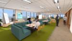 Salesforce: Arbeitstag von 9 bis 17 Uhr ist tot