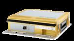 Zum Sortiment an robuster Messtechnik gehört das Temperatur-Messmodul M-THERMO 96.
