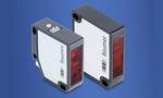 Miniaturisierte Laser-Distanzsensoren