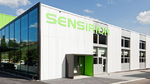 Sensirion übernimmt MEMS-Gaschromatographie-Spezialisten