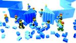 Lego für Ingenieure