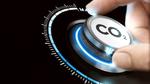 CO2-Steuer könnte Pkw-Emissionen um 740.000 t pro Jahr senken