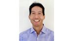 Mark Ng von Texas Instruments