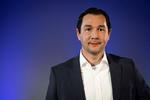 Michael Hirsch übernimmt Leitung der Business Unit Fire