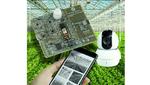 Embedded Hardware (Teil 2)