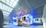 Neue Zutaten für durchgängige Industrie-4.0-Systeme
