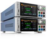 Das R&S NGU201 wurde für die Leistungsanalyse von IoT-Geräten und batteriebetriebenen Mobilfunkgeräten ausgelegt. Das R&S NGU 401 deckt die Testanforderungen aus dem Halbleiterbereich ab.