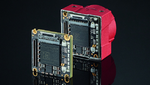 Allied Vision Technologies, embedded