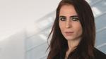 Deutschen IT-Sicherheitspreis für Cybersicherheitsforscherin