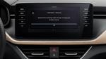 Skoda setzt auf Falschfahrerwarnung von Bosch