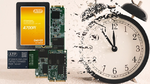 P/E Zyklus bei SSDs selbst festlegen