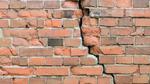 Wenn Gebäudemanagementsysteme die Prozessintegrität gefährden