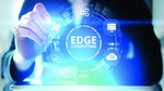 The challenge: Edge computing