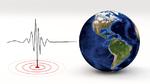 Neuerliches Erdbeben in Fukushima verläuft glimpflich